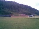 Foto zo strelnice Lackovce_19