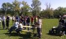 Foto z ligy Šaríš - Zemplín 1. kolo 29.04.2012_11
