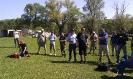 Foto z ligy Šaríš - Zemplín 1. kolo 29.04.2012_12