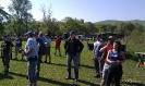 Foto z ligy Šaríš - Zemplín 1. kolo 29.04.2012_7