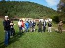 Foto z ligy Šaríš - Zemplín 7. kolo 30.9.2012_8
