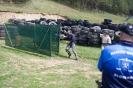 1.kololigy Š-Z-A 27.04.2014_4
