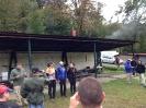 8. kloligy Š-Z-A 04.10.2014_13